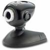 webcamsex downloaden